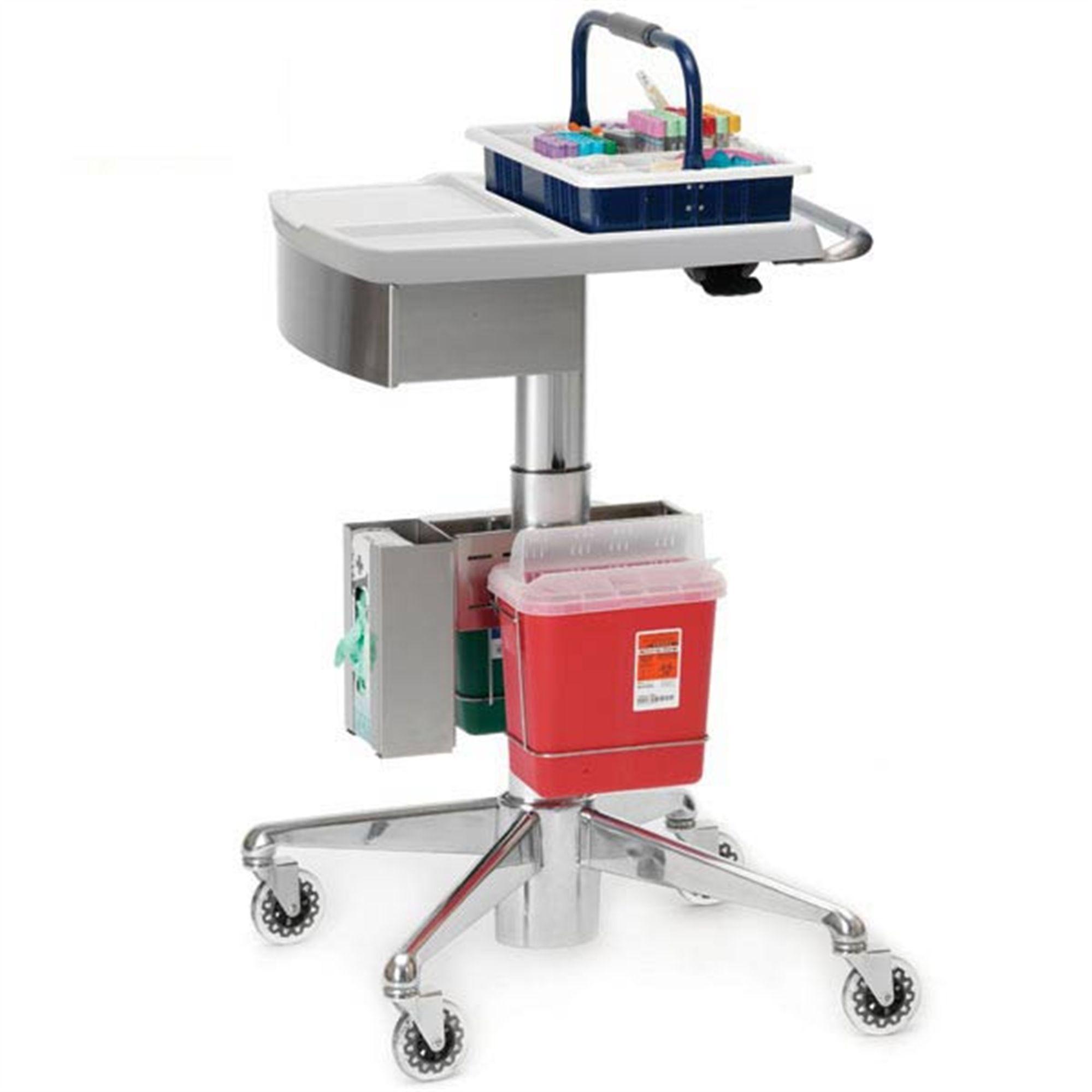 storage cart medical Google 검색 Storage Pinterest