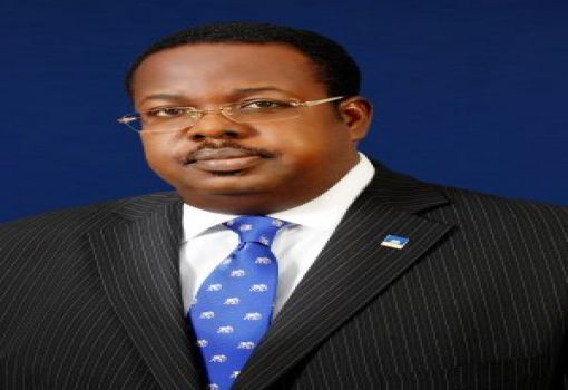 FirstBank sustainability centre focuses attention on women, sponsors SME workshop