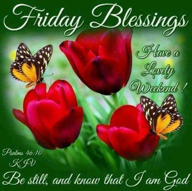 Friday Blessings Frisat Blessings Morning Blessings Blessed