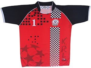 138b1014edc football kits in pakistan ~ Roshi Sports Lahore | Sports Goods ...