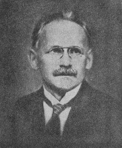 Joel Lehtonen (27 November 1881 – 20 November 1934), Finnish author, translator, critic and journalist.