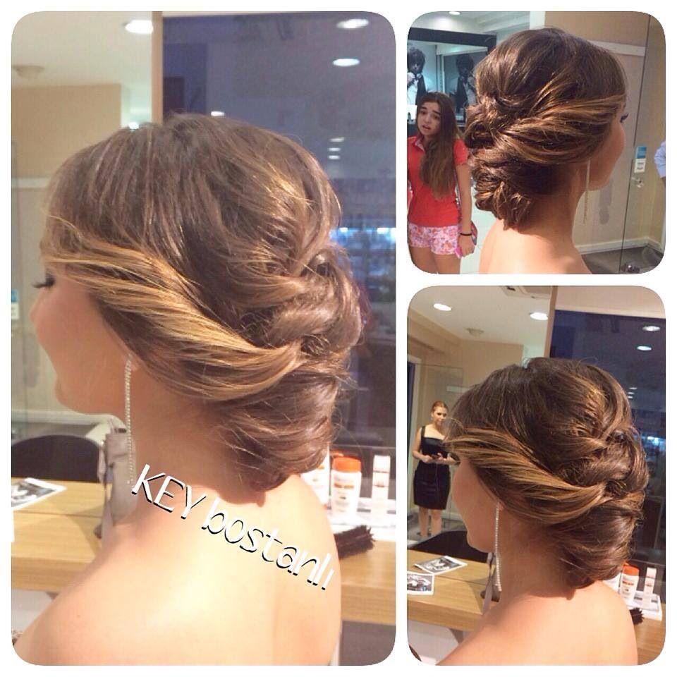 #nofilter #balayage #ombre #hair#color#saç#saçmodelleri#sarı #blonde#balyaj#instagood#instamod#photooftheday#pıcoftheda#gelin#saçrenkleri