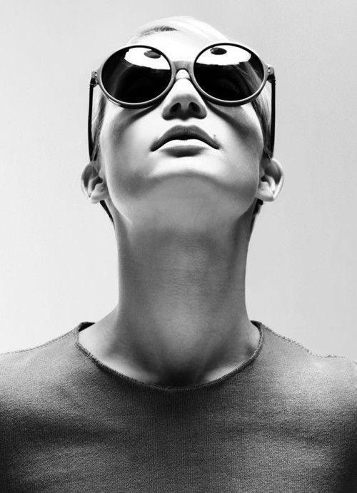 Pin de j o s e p h p a r k e r. en g i r l. | Pinterest | Anatomía ...