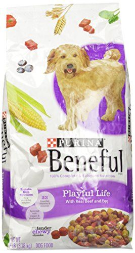 Purina Beneful Playful Life 7pounds Check Out The Image By