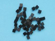 5pcs/lot Aluminum Heat Sink Heatsink 8.8x8.8x5mm Heatsink Cooling Fin Computer Memory Chip LED Power IC    Other Heatsink link:         US $0.49  http://insanedeals4u.com/products/5pcslot-aluminum-heat-sink-heatsink-8-8x8-8x5mm-heatsink-cooling-fin-computer-memory-chip-led-power-ic/  #shopaholic #dailydeals