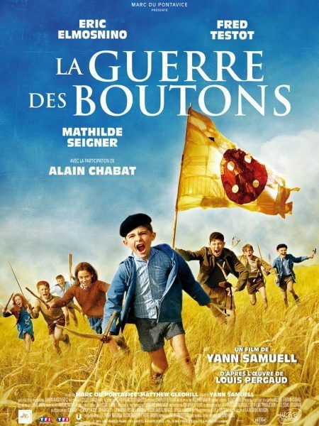 31 Great French Movies For All Ages Christmas Edition French Movies Movies Childrens Movies