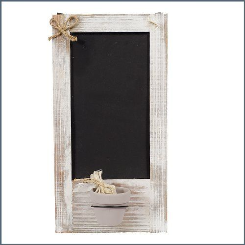 Chalkboard | Home | Pinterest | Chalkboards, Framed chalkboard and ...