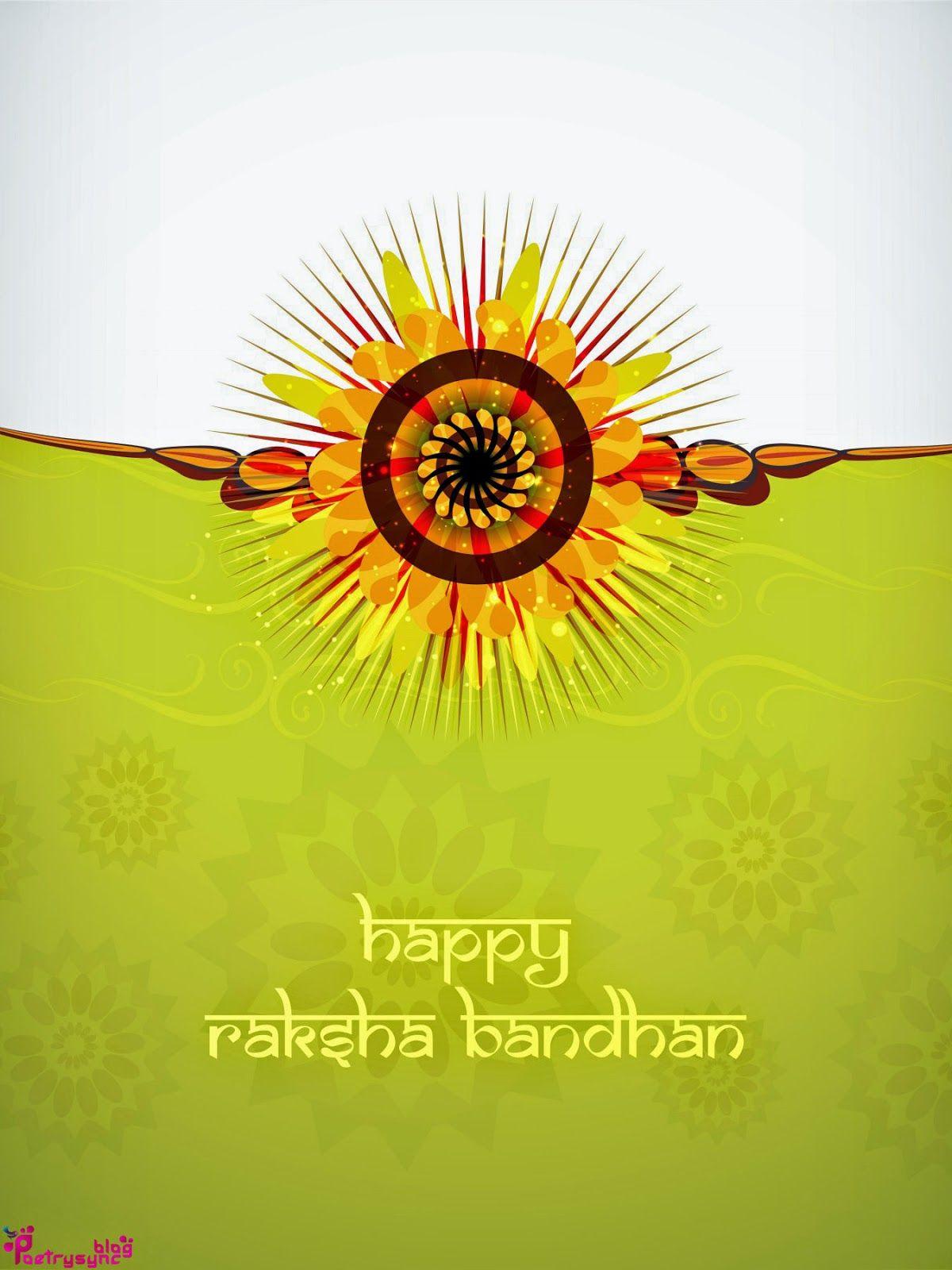 images of raksha bandhan greeting cards 2014  poetry