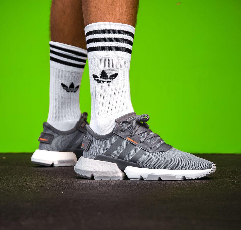 Pin Von Atilla Kobat Auf Adidas Turnschuhe Adidas Sneaker Adidas Originals