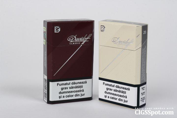 Pin by http://www.cigarettescigs.com -best cigarettes shop ...
