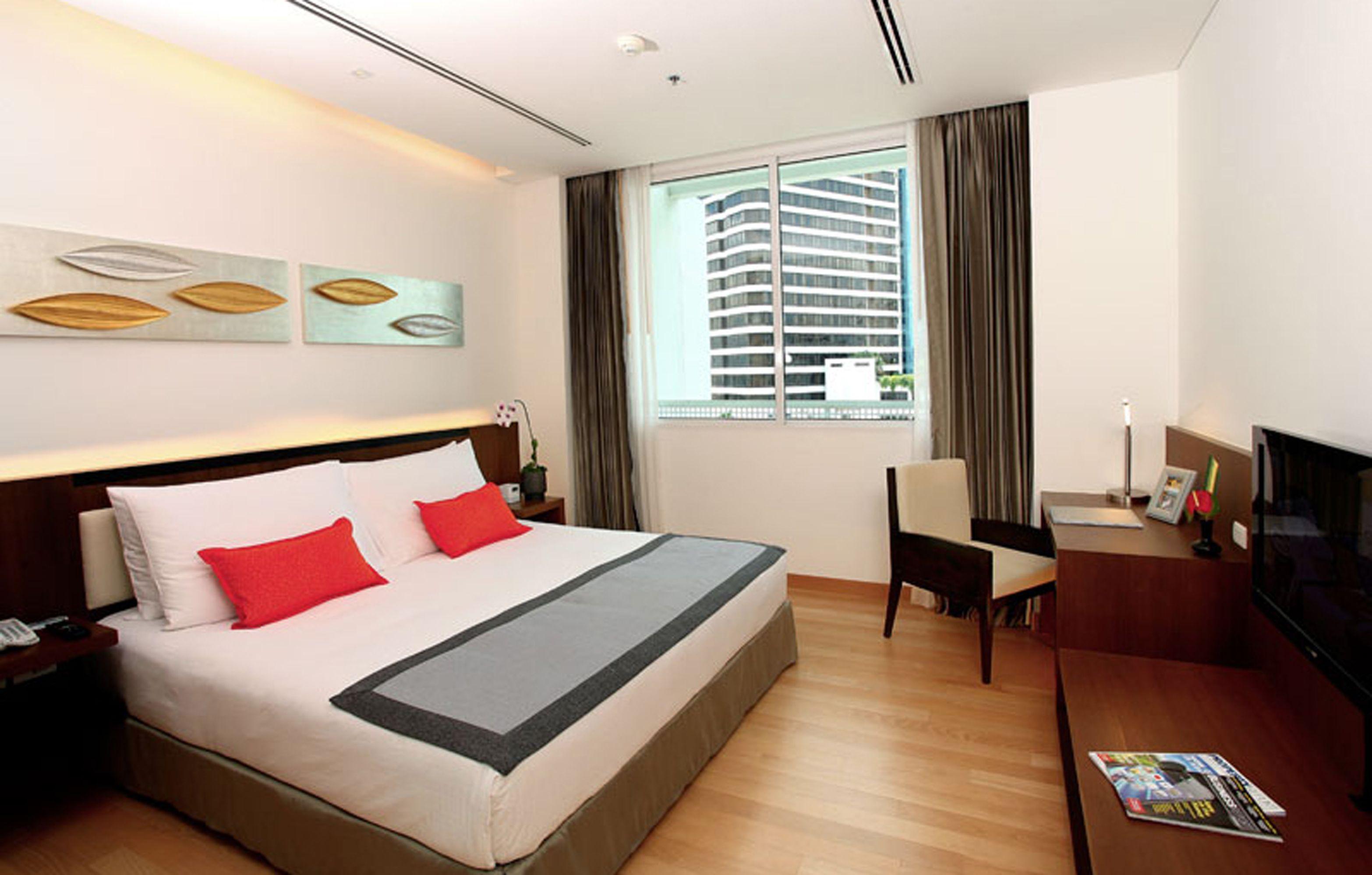 guys bedroom design ideas baby bedroom design ideas rectangular bedroom design ideas #Bedrooms | Boy bedroom design. Small boys bedrooms. Small ...