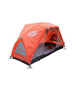 The Poler One Man Tent Fits One Man Woman Or Child With