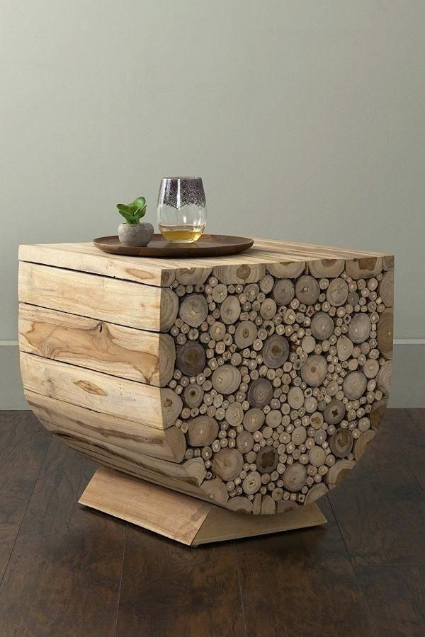 How To Judge Quality Of Wood Furniture Table En Bois Diy Meuble Bois Et Meuble Bois Massif
