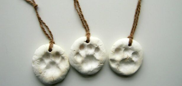 Image from http://moderndogmagazine.com/sites/default/files/styles/slidehsow-banner/public/images/articles/top_images/moderncat_DIYpawprintornament.jpg?itok=4zdr1JE3.