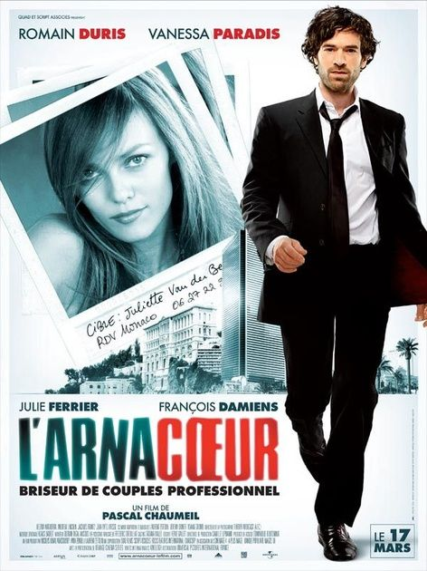 Mais Pourquoi On Aime Les Films Nuls French Films French Movies Romantic Movies