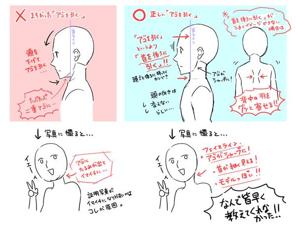 (7) 佐原ナギ(@sabamisodon)さん | Twitterがいいねしたツイート