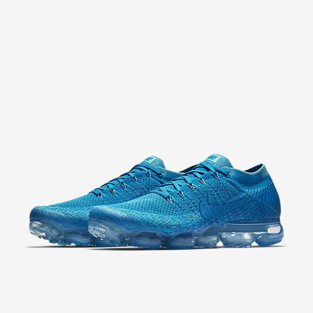 cheap for discount cb1f8 14df7 ... canada nike air vapormax flyknit mens running shoe feedproxy.google  6ad42 1f175