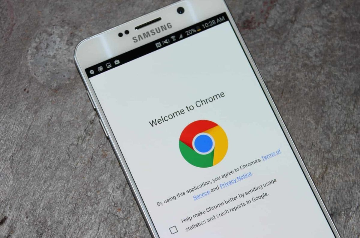 Chrome for Android Finally Goes To 64Bit in 2020 Google