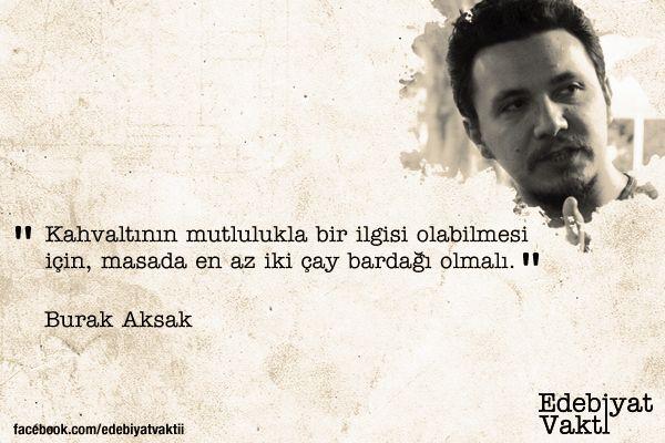 Turk Edebiyatinin Buyulu Dunyasindan Ask Kokan 13 Alinti Listelist Com Ilham Veren Alintilar Guzel Soz Edebiyat