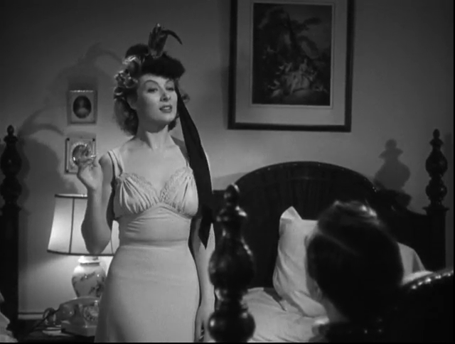 greer garson oscar speech