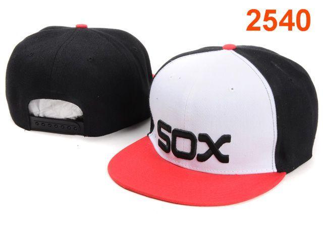 a3a1754580c 21 Best Hats images
