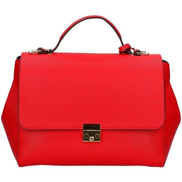 BAGS - Handbags Kocca qGos1