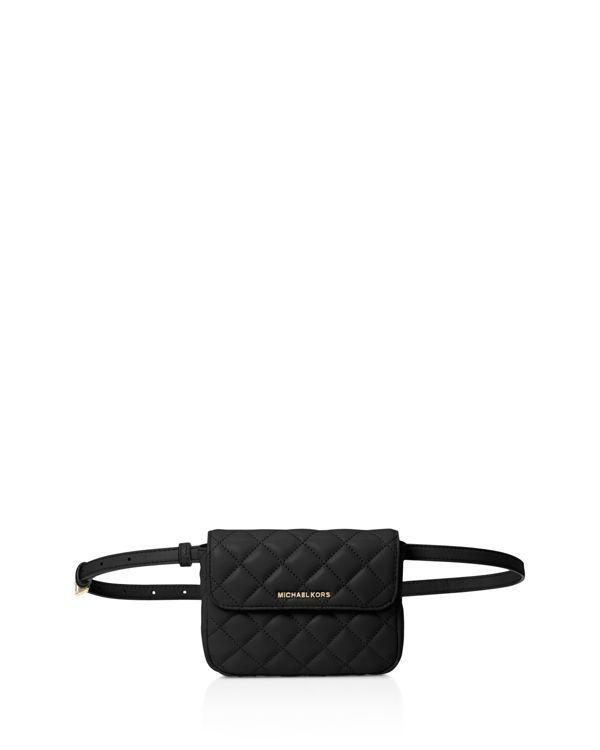 f8e45cd71067 Michael Michael Kors Small Sloan Belt Bag | all about B A G ...