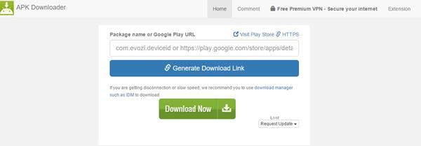 How To Download Incompatible Apps In Android Phone Blogger Tutorials Android Phone Android