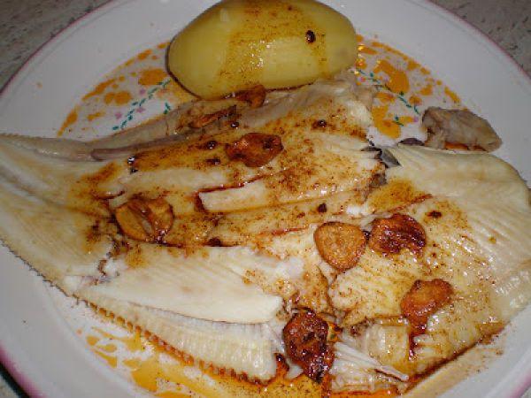 180 Idées De Vigo Galicia Spain Galice Cuisine Espagnole Recettes De Cuisine Espagnole