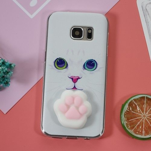 squishy coque samsung