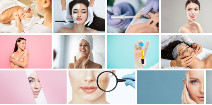 Barbers Care Career Cosmetology Estheticians Salary Hair Job Opportunities Skin Stylists Cosme Cosmetology Careers Skin Care Specialist Cosmetologist