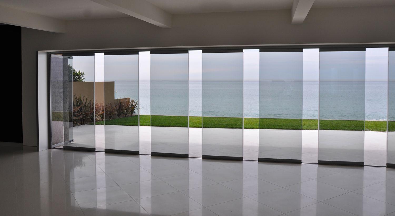 Cover Glass Usa Home Sliding Glass Door Frameless Glass Doors Frameless Sliding Doors
