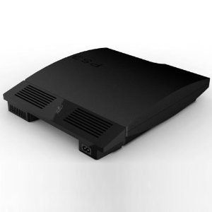 Product Description This product is suitable for PS3 Slim console