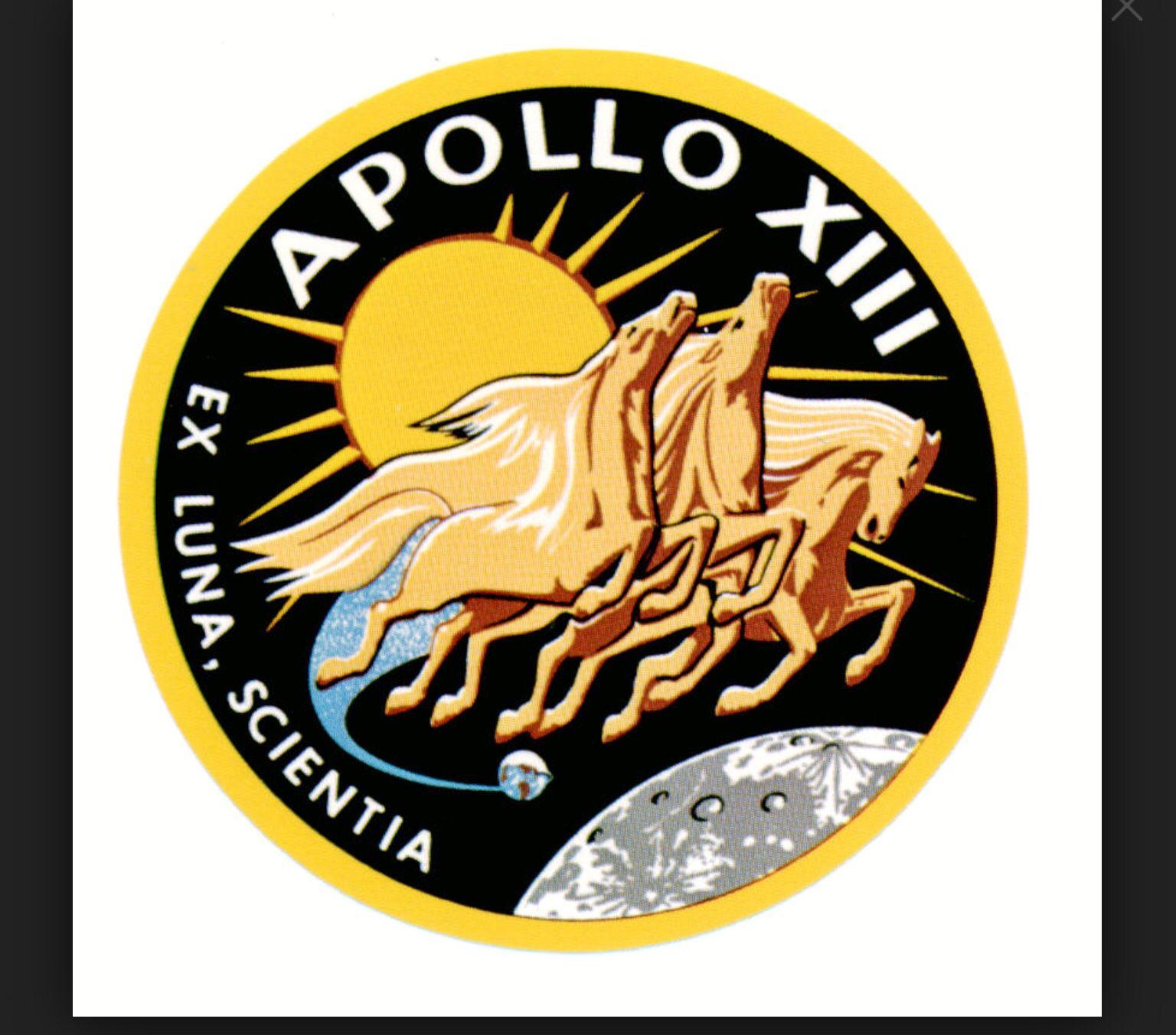apollo 11 space shuttle name - photo #41