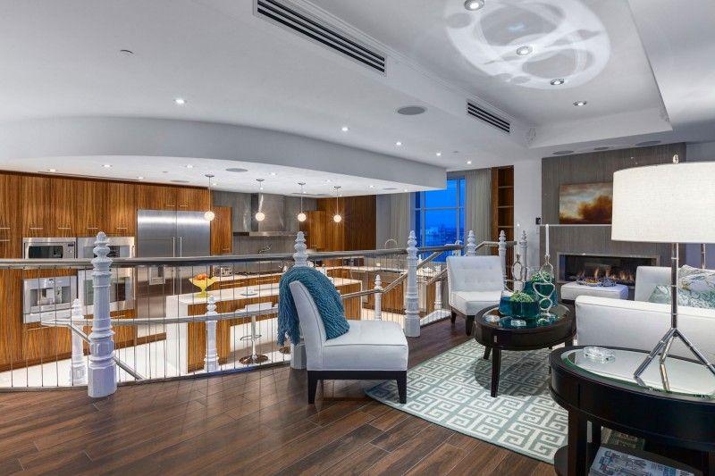 Perfecto Diseños Modulares Fotos De La Cocina India Apartamentos ...