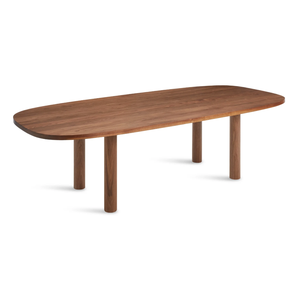 Good Times Dining Table In 2020 Dining Table Wood Dining Table