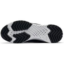 Photo of Nike Acg React Terra Gobe Men's Shoe – Red NikeNike