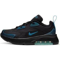 Nike Air Max 200 Schuh für jüngere Kinder - Schwarz NikeNike #fashiontag