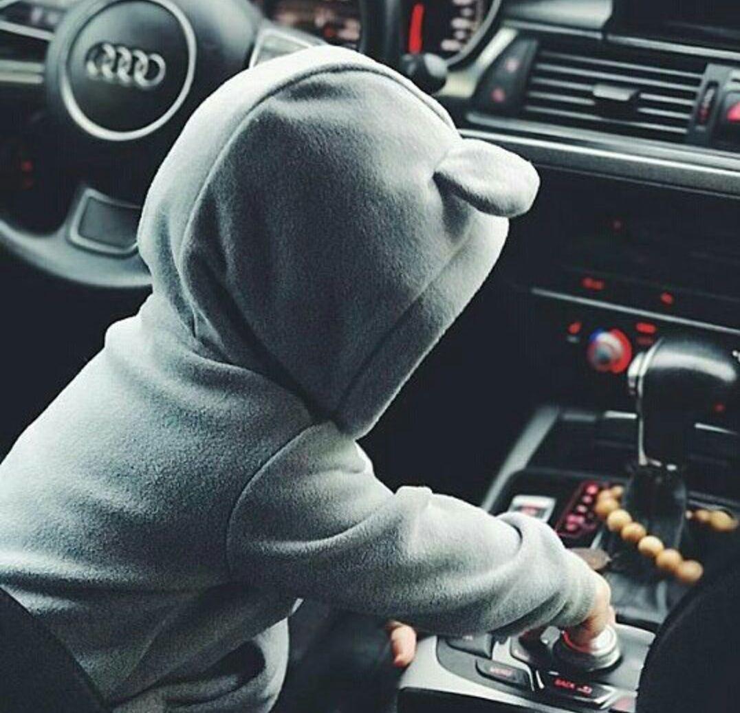 Kelebihan Audi Baby Tangguh