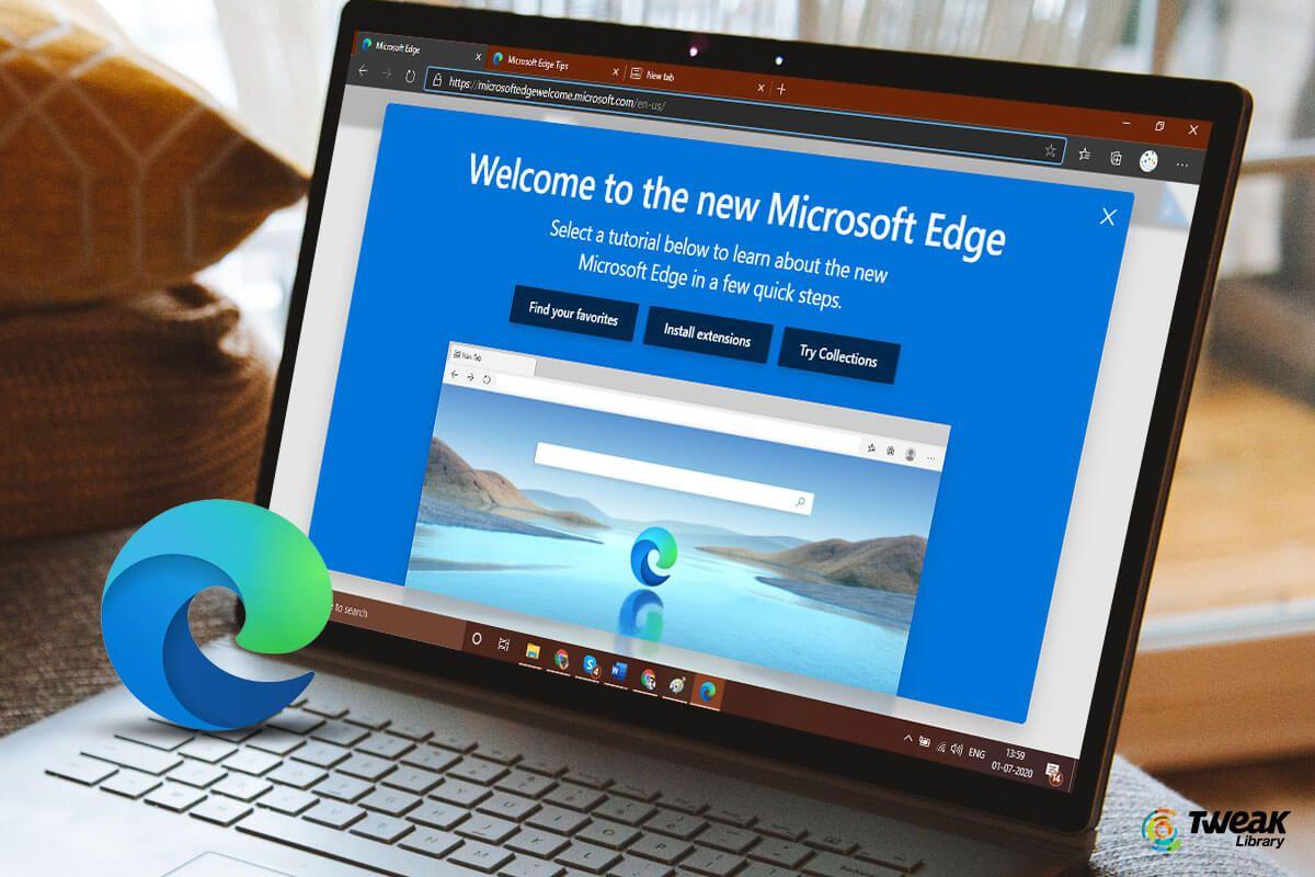 a02fa83af56db6823147c61ea0514179 - Best Free Vpn Extension For Microsoft Edge