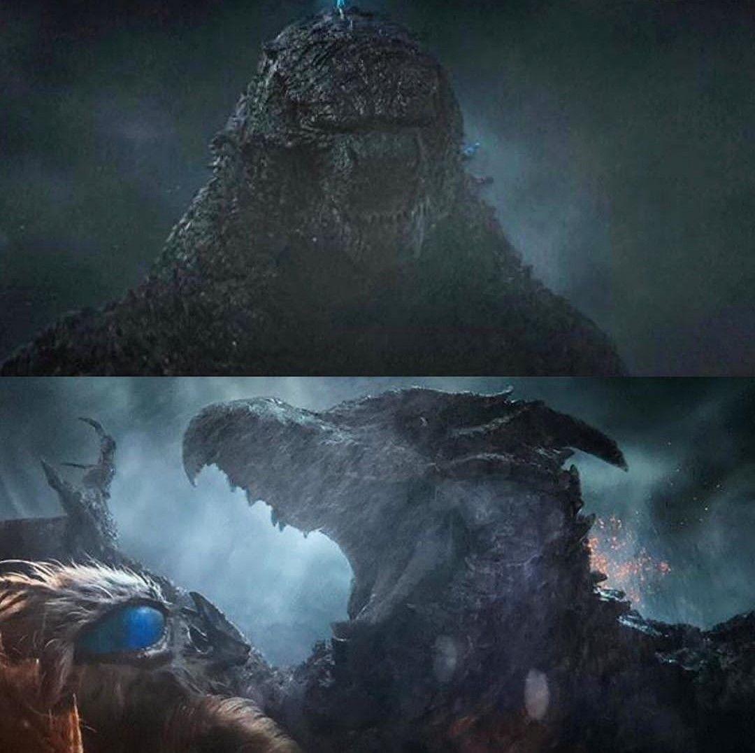Godzilla Mothra And Rodan Monster All Godzilla Monsters Kaiju Monsters Godzilla