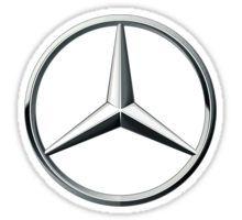 Mercedes Stickers Mercedes Mercedes Benz Mercedes Benz Logo