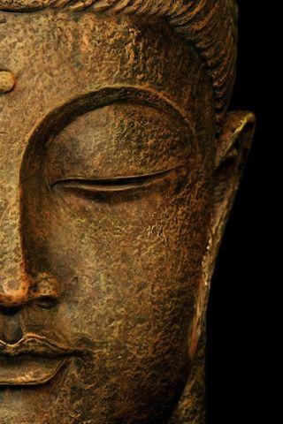 Buddha Wallpaper Google Search Buddhism Buddha Buddhist Art