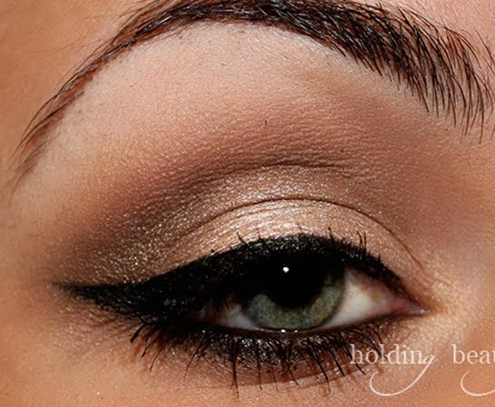 Best 25 Subtle Eye Makeup Ideas On Pinterest Natural