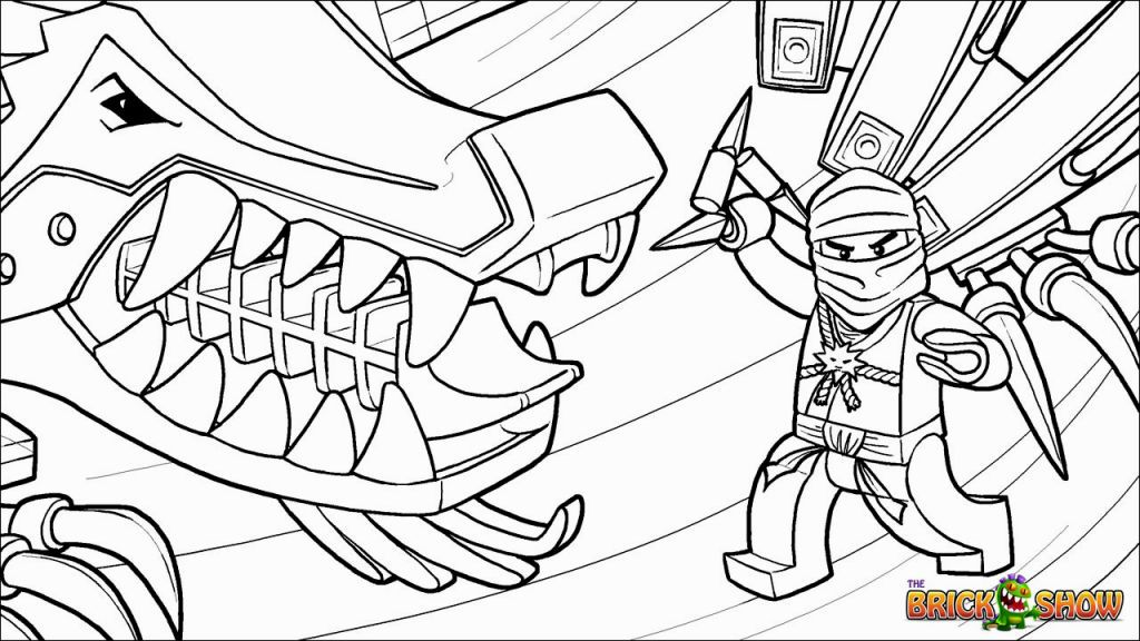 Ninjago Coloring Page Ninjago Coloring Pages Dragon Coloring Page Lego Coloring Pages