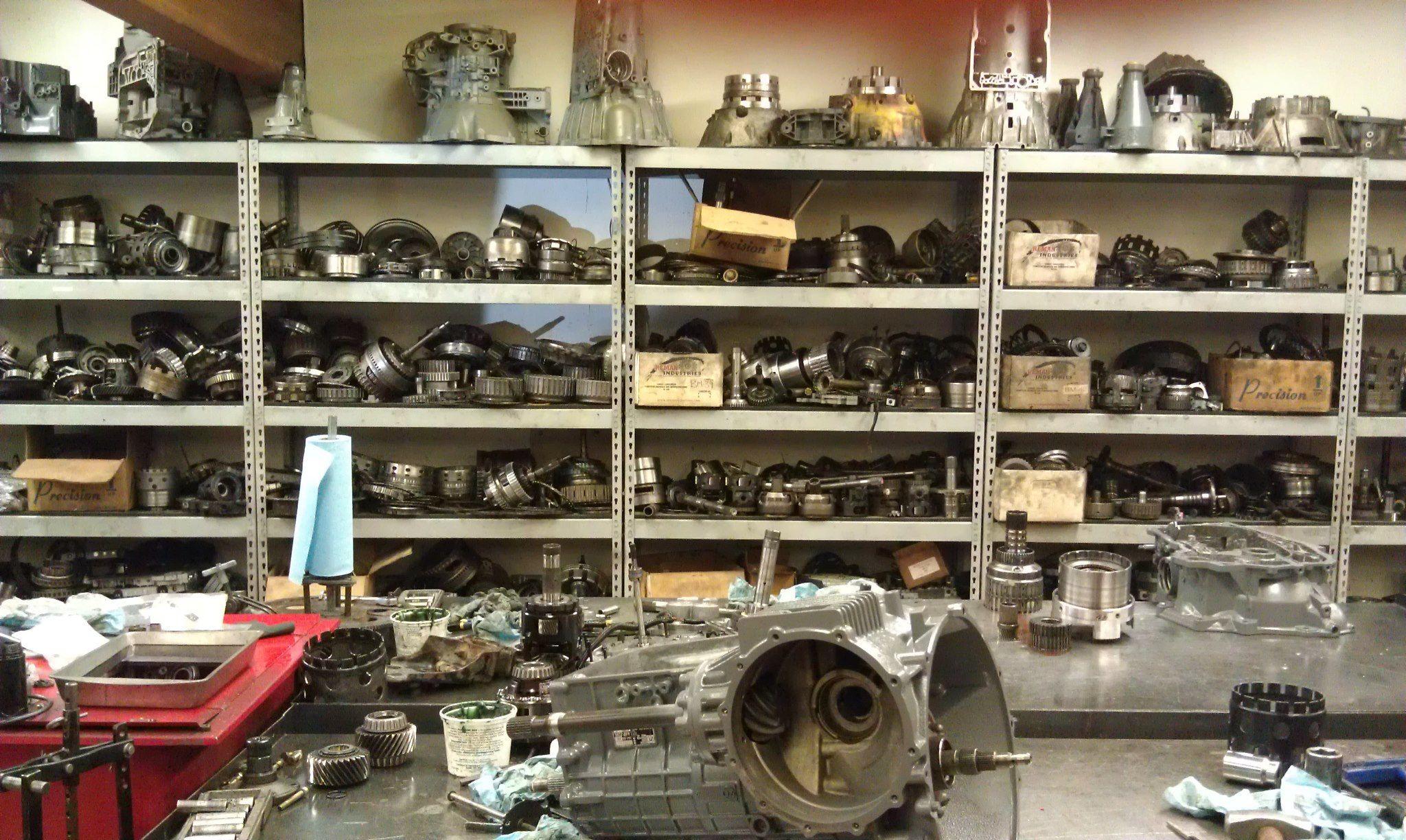 Best Transmission Repair Shop Transmission Repair Transmission Repair Shop Transmission Shop