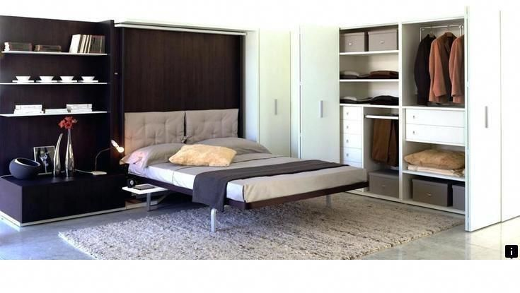 Best Want To Know More About Murphy Bed Stores Near Me 400 x 300