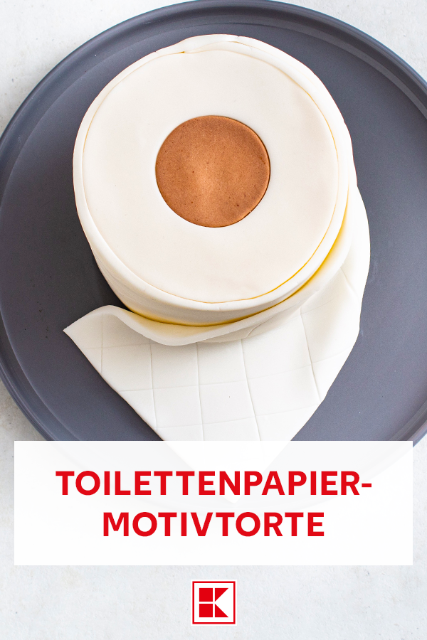 Toilettenpapier Motivtorte Rezept In 2020 Toilettenpapier Torten Und Toiletten