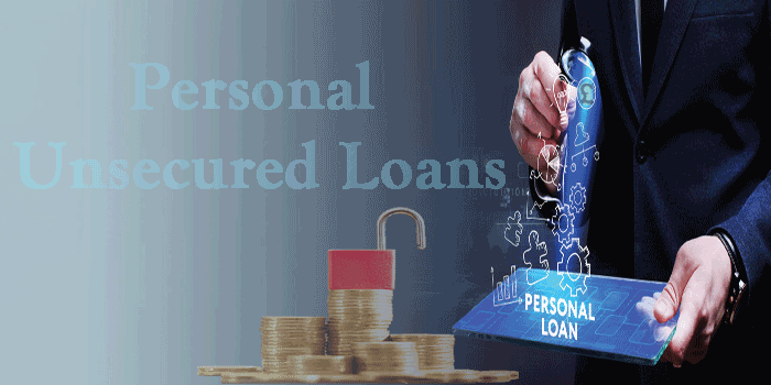 Hurdles That May Cross Your Way In Personal Unsecured Loans Personal Unsecured Loans Over Blog Com Unsecured Loans Loans For Bad Credit Personal Loans