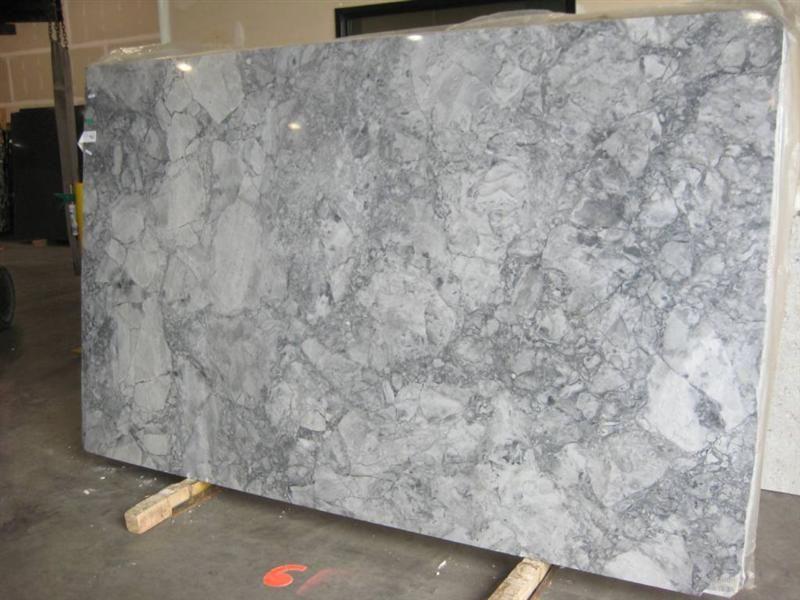 Moonnight Marble Granite Granite Tile Granite Slab